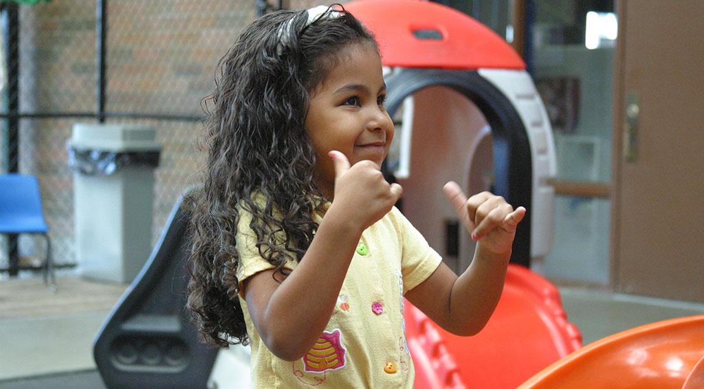 Nellie Edge Online Seminars Teacher Resources for your Kindergarten Classroom.
